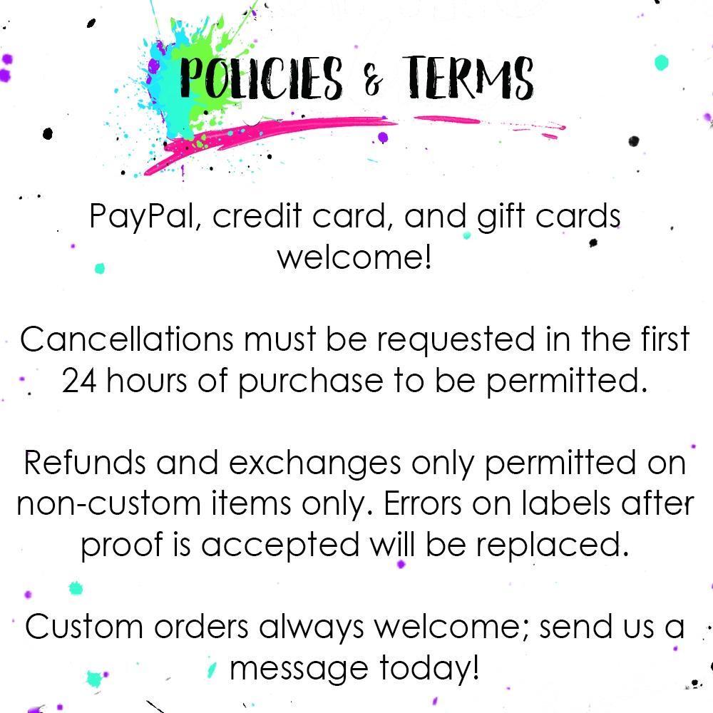 Business Cards – Graphic Fabrics