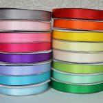 Color 78 Spools