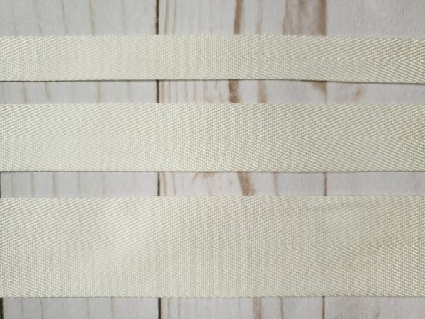 Natural Color Twill