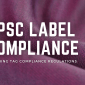 CPSC Label Requirements